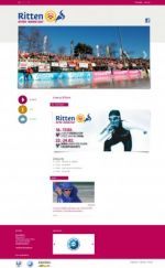 Arena Ritten - Sport & Events